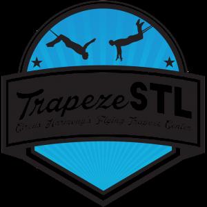 TrapezeSTL